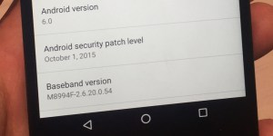 android-m-security-date