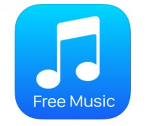 تطبيق iMusic Free يُوفّر مكتبة بملايين المسارات الموسيقية ومزايا أخرى رائعة