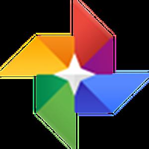 Google-Photos