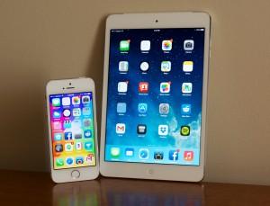 أفضل 19 تطبيق من تطبيقات iOS الجديدة والمحدّثة في شهر يونيو