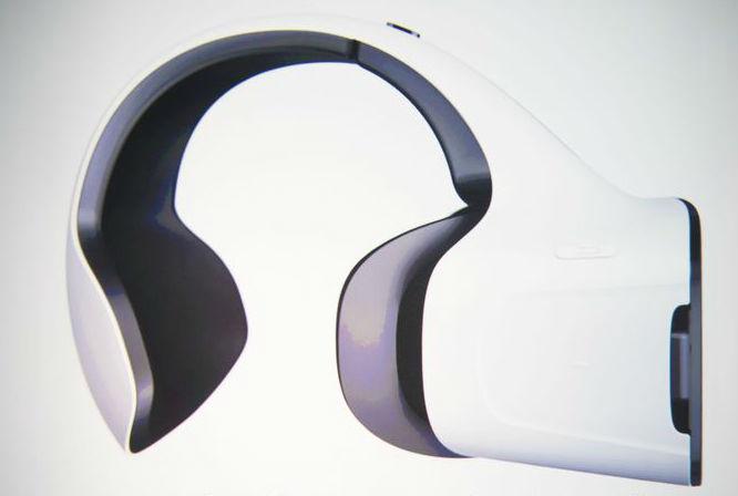 leeco-explorevr-headset