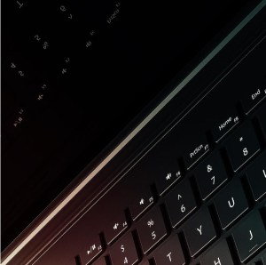 Surface Book 2-leak