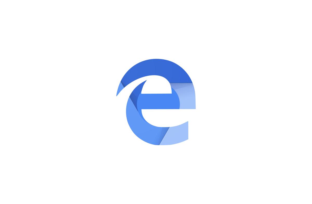 Photo of متصفّح مايكروسوفت إيدج على أندرويد يدعم الآن ميزة القراءة بصوت عالٍ