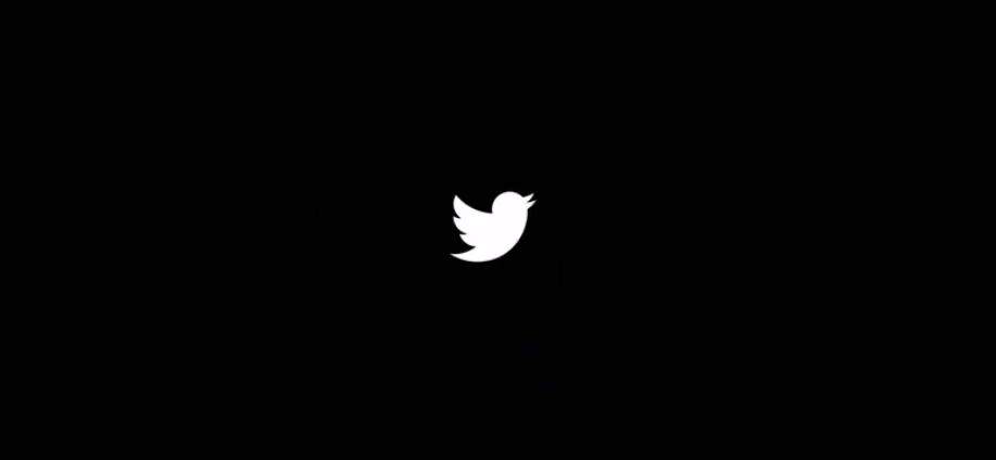 "Photo of رسميًا وضع ""إطفاء الأنوار"" في تويتر يصل مستخدمي أندرويد"