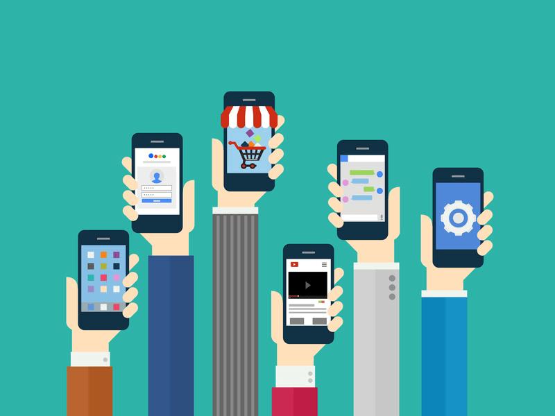 """Photo of 5 تطبيقات أندرويد جديدة تستحق التجربة لهذا الأسبوع """"10"""""""