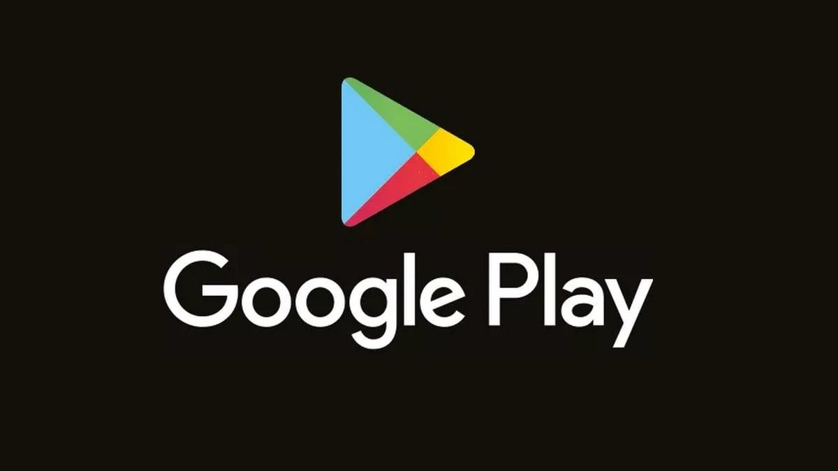 Photo of متجر جوجل بلاي سيحصل قريبًا على خيار التبديل للسمة المظلمة