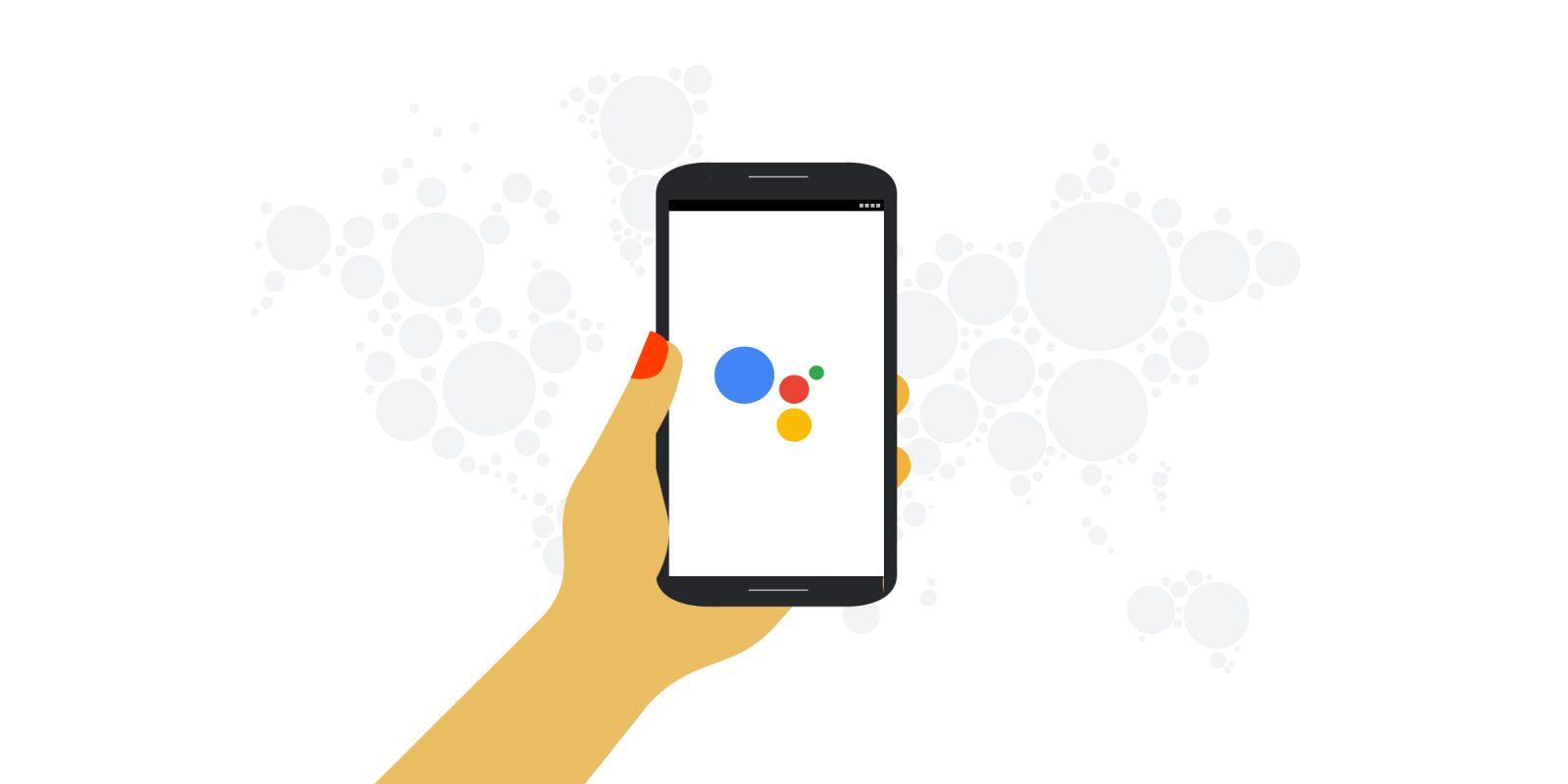 Photo of جوجل توقف تسجيلات مساعدها الصوتي بالإعدادت الإفتراضية