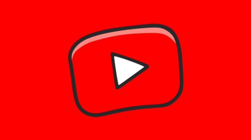 Photo of تسوية نهائية: يوتيوب ستدفع 170 مليون دولار لانتهاكها خصوصية الأطفال