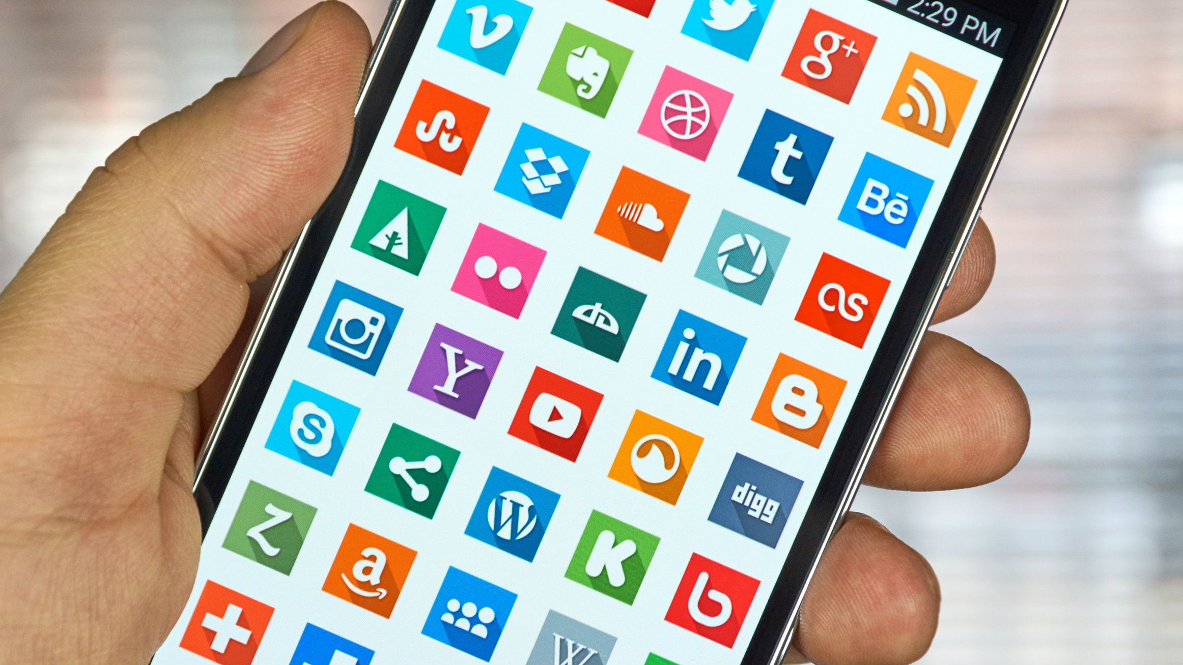 Photo of 26 تطبيق و 11 لعبة متاحة مجّانًا ولفترة محدودة على متجر جوجل بلاي