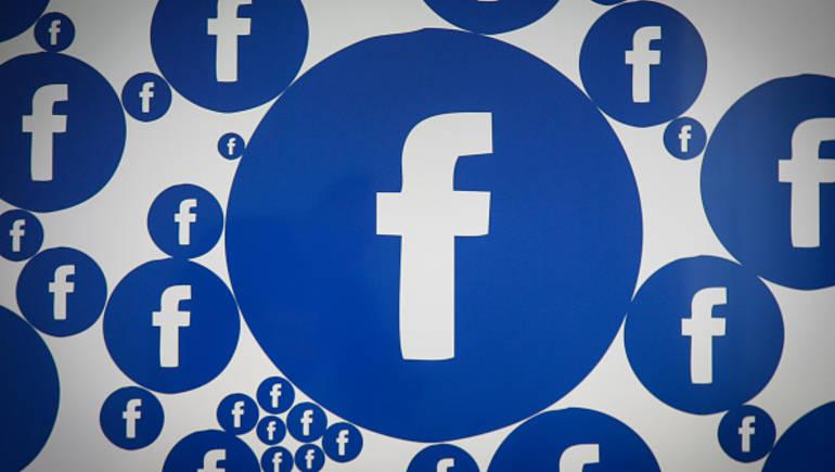 صورة اصلاح ثغرة في فيسبوك كانت تسمح بالوصول لبعض بيانات المستخدم