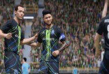 صورة يبدو بأن PS5 يباع بخسارة فعلاً – سوني تؤكد بأنه سيؤثر سلباً على عائداتها