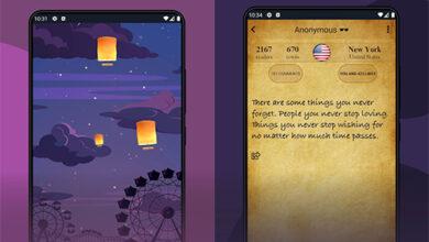 صورة مقارنة وجهاً لوجه بين Xbox Series X و Xbox Series S – وأيّهما الأفضل لك كلاعب؟