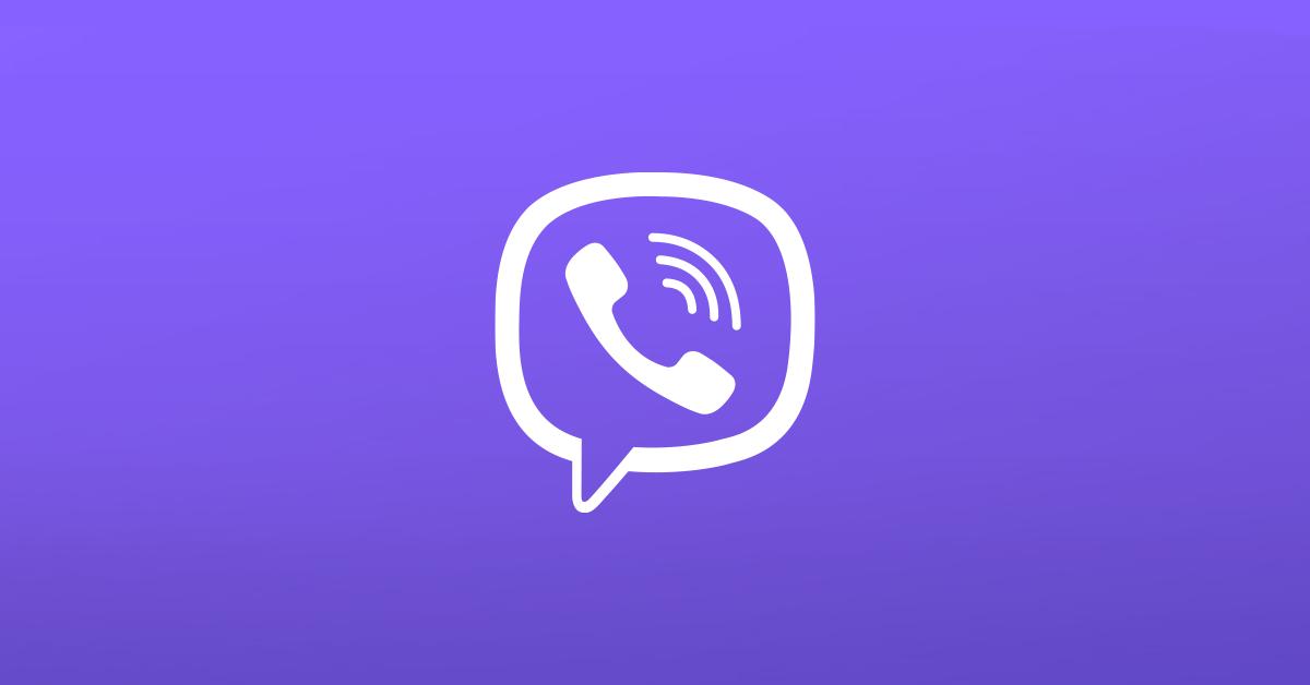 Photo of تطبيق فايبر يُقدّم طريقة جديدة لعرض القصص كرسائل نصيّة