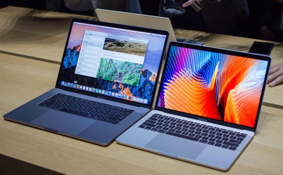 Photo of ابل تعلن عن إستبدال مجاني للبطارية في بعض وحدات MacBook Pro
