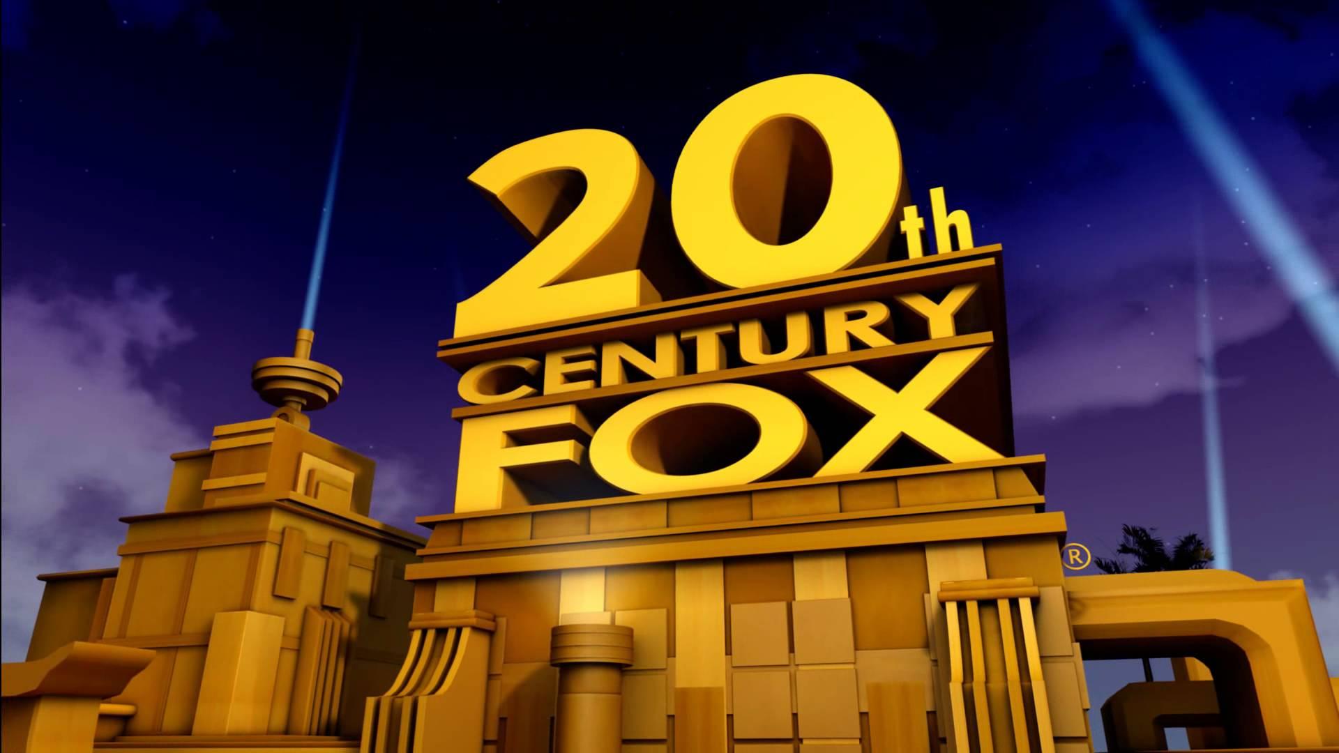 Photo of شركة 20th Century Fox تلجأ للذكاء الاصطناعي لمعرفة ميول الجمهور