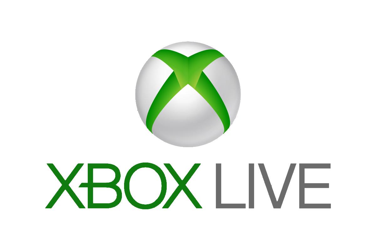Photo of خدمة Xbox Live تعود للعمل مجدداً بعد انقطاع استمر لساعتين