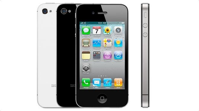 Photo of تقارير: هواتف آيفون 2020 ستأتي مع تصميم مشابه لهواتف آيفون 4