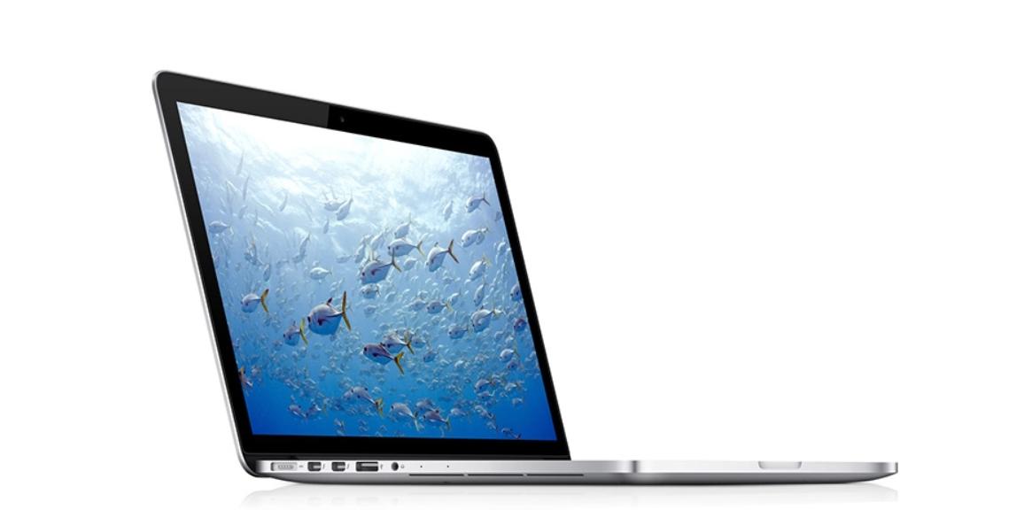 Photo of تقرير يؤكد على خطط ابل لإطلاق 5G MacBook العام المقبل