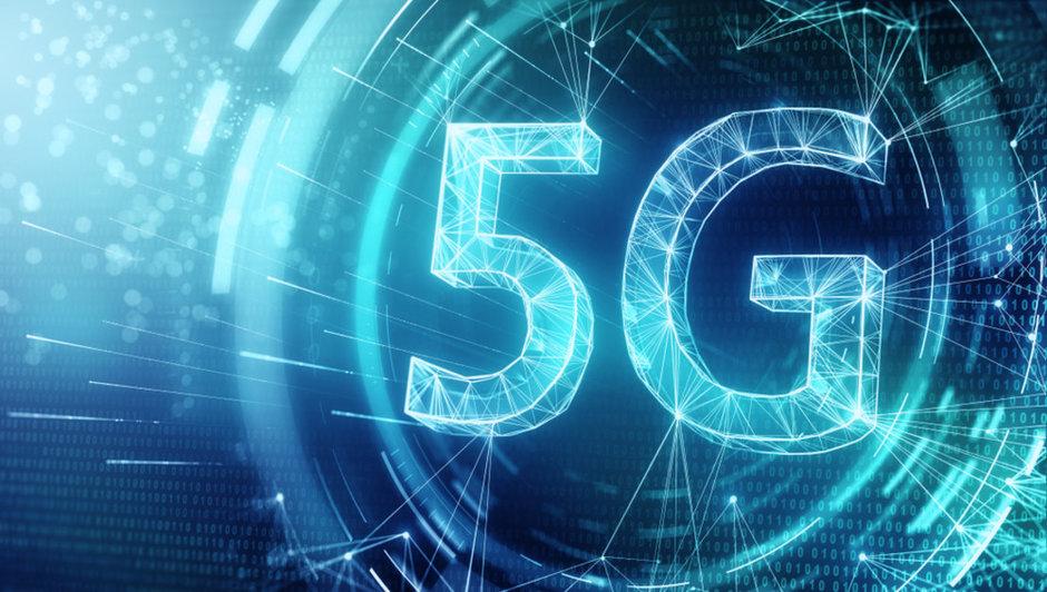 Photo of توقعات بإرتفاع شحنات هواتف 5G إلى أكثر من 200 مليون وحدة في 2020