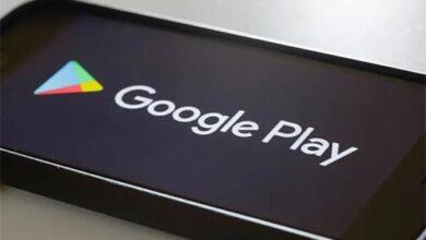 صورة عرض جديد للعبة The Last of Us Part II سيصدر غداً