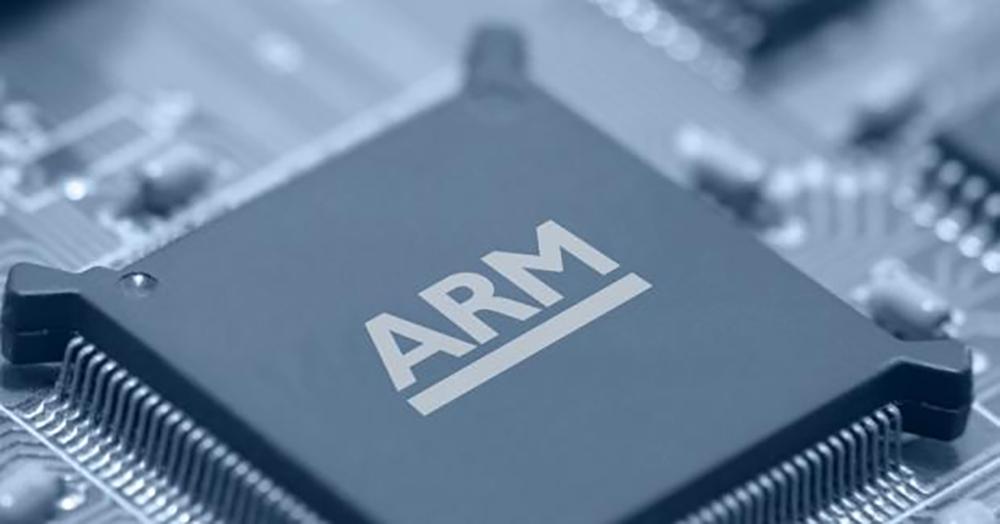 Photo of هواوي ستستمر بالحصول على تصميمات المعالجات من ARM