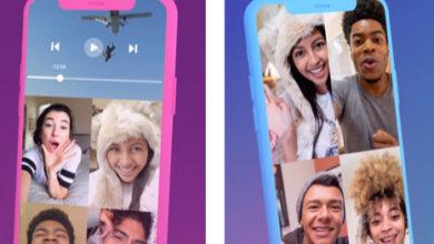 Photo of تطبيقات رمضان اليومية للايفون والايباد – اختيارات لتطبيقات مفيدة هامة وممتعة!