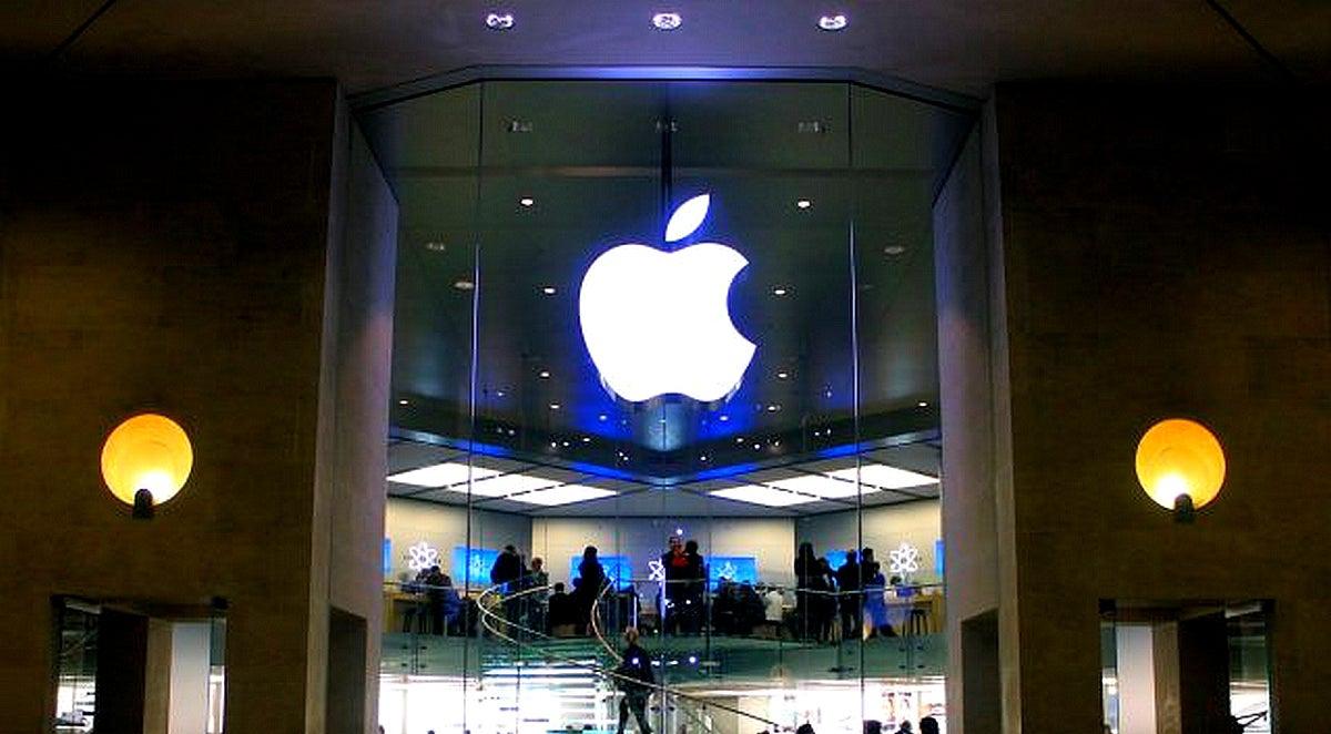 صورة تقرير جديد يشير إلى خطط ابل للإعلان عن جهاز iPad 5G في النصف الثاني من 2020