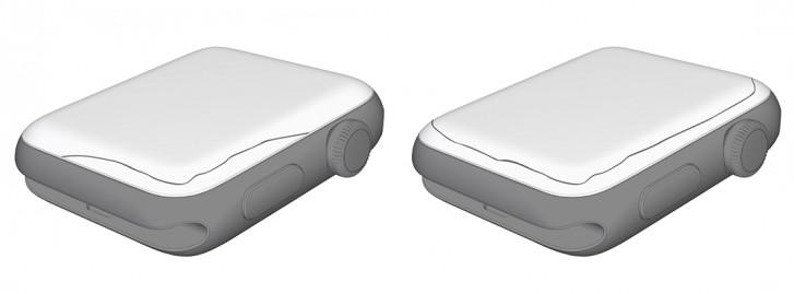 Photo of ابل تبدأ برنامج لإستبدال الشاشة في نموذج الألومينوم من ساعتي Series 2 و Series 3