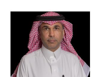 Photo of مجموعة STC تدشن خدمات الجيل الخامس 5G تجارياً بالسعودية