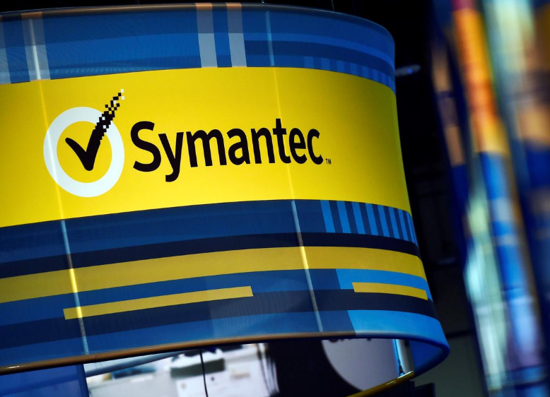 Photo of Symantec للأمن والحماية تتلقى عروض للاستحواذ عليها بـ 16 مليار دولار