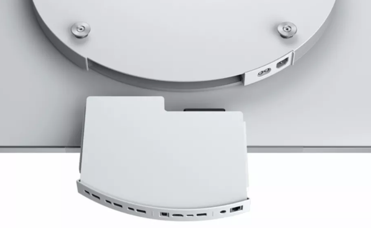 صورة معدات Surface الجديدة قد تمهد الطريق لجهاز حاسب معياري