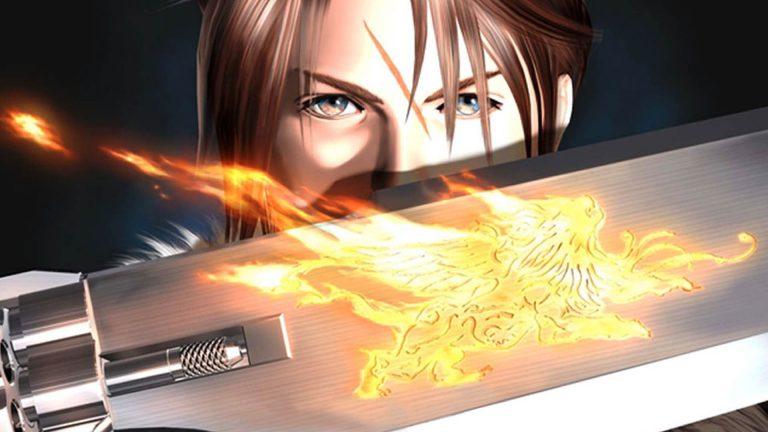 Photo of Final Fantasy 7 Remake و تأكيد لتاريخ الإصدار الجديد