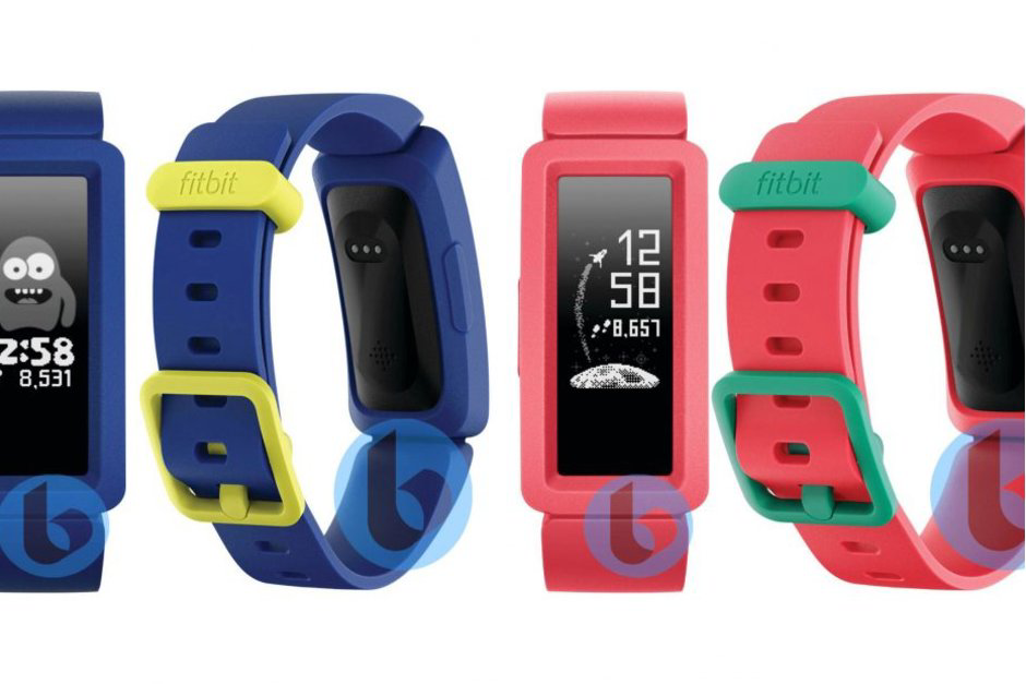 Photo of تسريبات مصورة جديدة لسوارة Fitbit الذكية القادمة