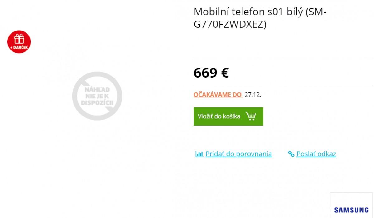 Photo of تسريبات تكشف عن الأسعار المتوقعة لهواتف Galaxy S10 lite وNote10 lite وA71 وأيضاً A51