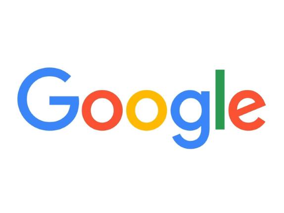 Photo of جوجل تطلق إعلان تشويقي لمؤتمرها القادم في 19 من مارس