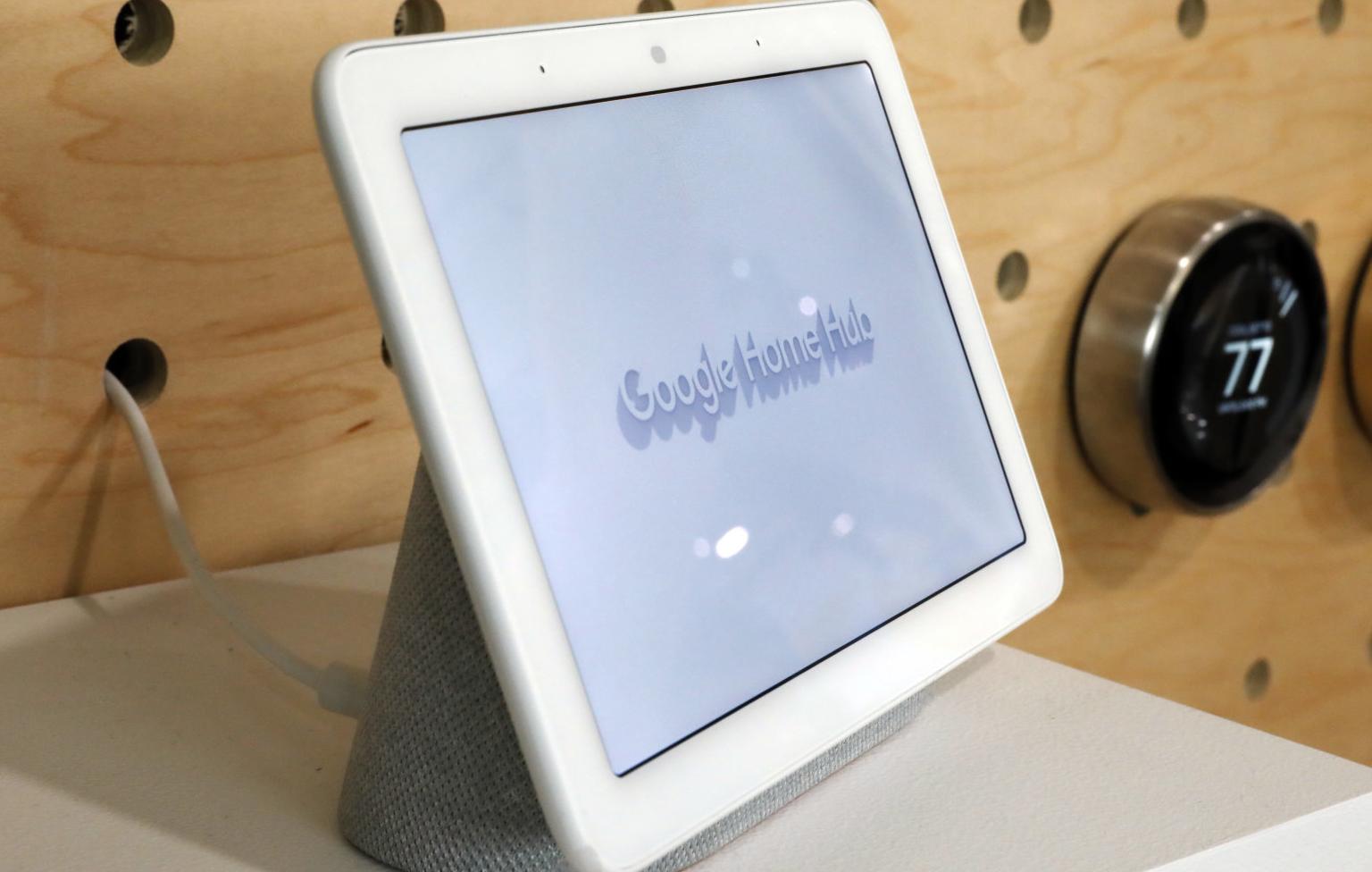 Photo of Google Assistant يدعم المستخدم الآن في تقديم التبرعات