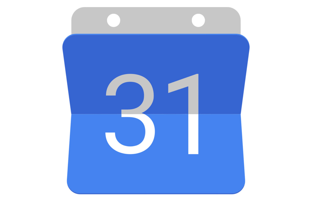 Photo of أخيرًا تطبيق تقويم جوجل ينقل الأحداث بين التقويمات