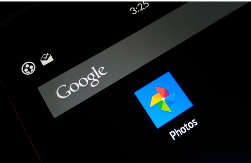Photo of جوجل تختبر ميزة تكبير الفيديو من على تطبيقها الصور