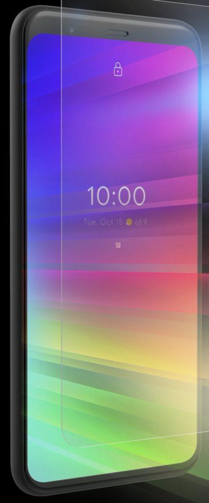 Photo of تقرير يشير إلى موعد الإعلان عن هاتف Google Pixel 4 XL في 15 من أكتوبر