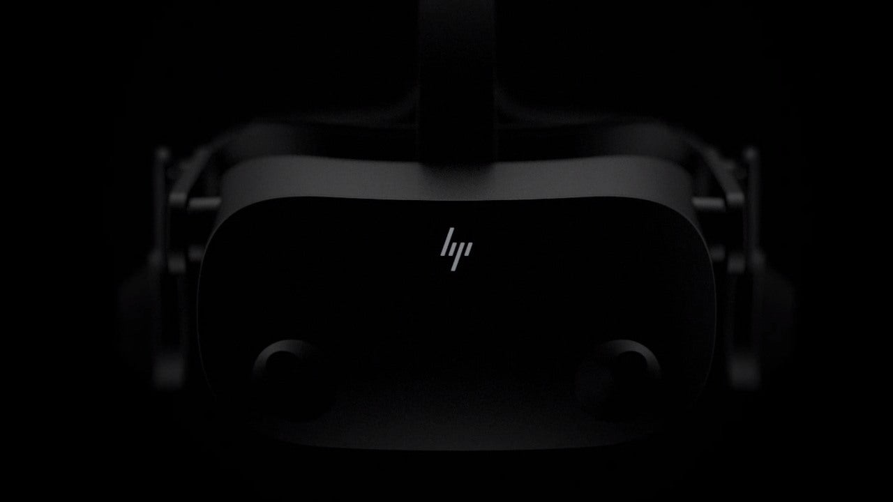 Photo of HP تطور نظارة جديدة للواقع الإفتراضي بالشراكة مع مايكروسوفت وValve
