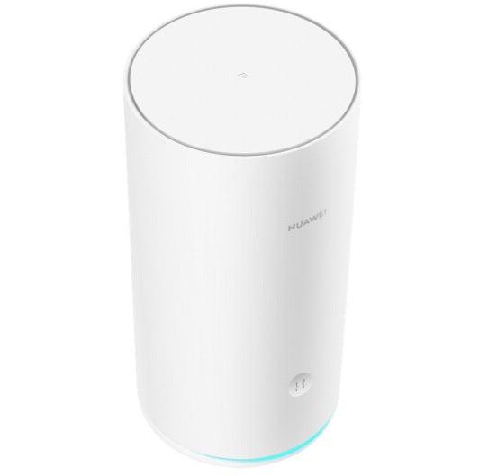 Photo of هواوي تطلق راوتر A2 بميزة دعم تقنية NFC للبيع بسعر 57 دولار