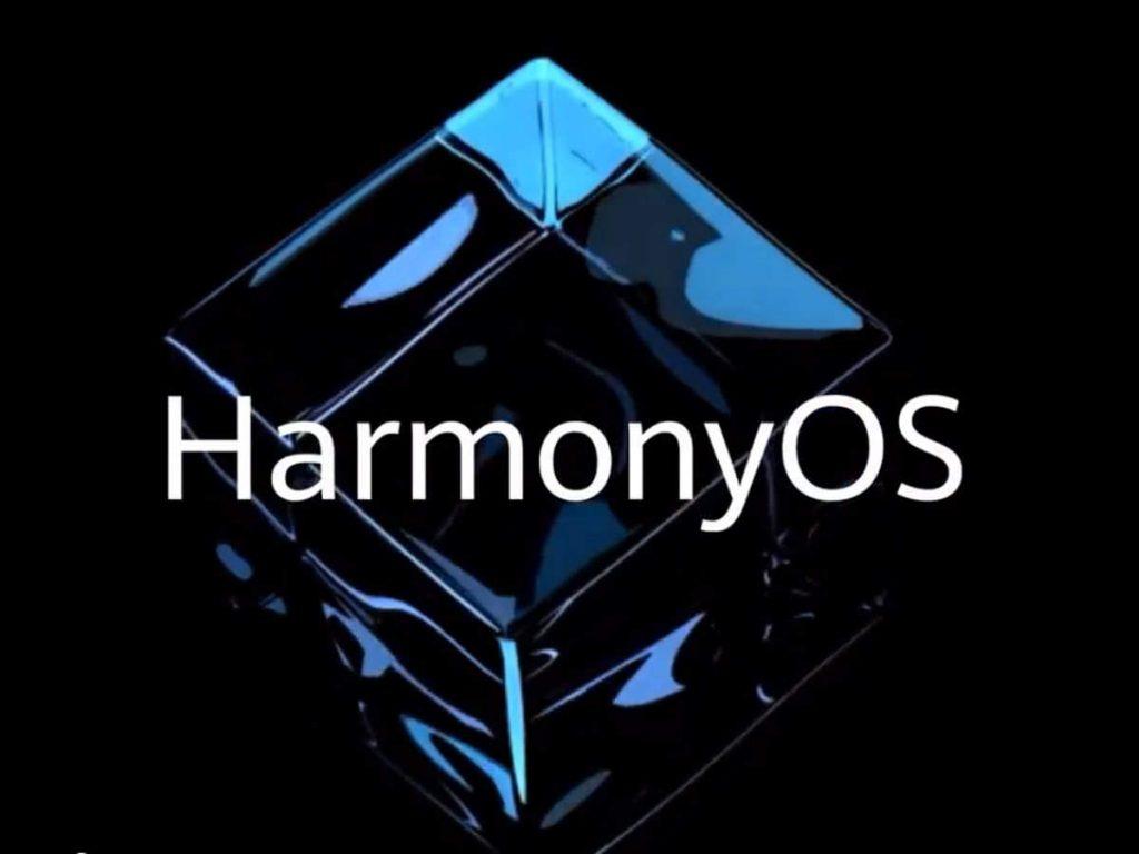 صورة هواوي لن تطلق هاتف ذكي بنظام Harmony OS على الأقل هذا العام