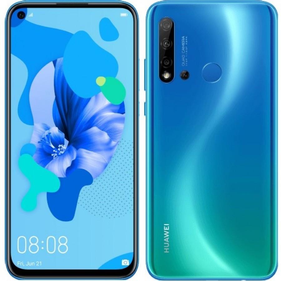 Photo of تسريبات تكشف عن مواصفات وسعر هاتف Huawei P20 lite للعام 2019
