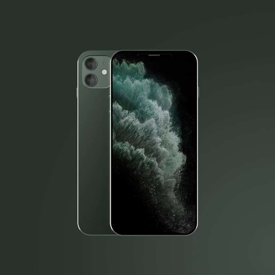 Photo of صور ثلاثية الأبعاد تستعرض تصميم هاتف iPhone SE2 المرتقب من ابل