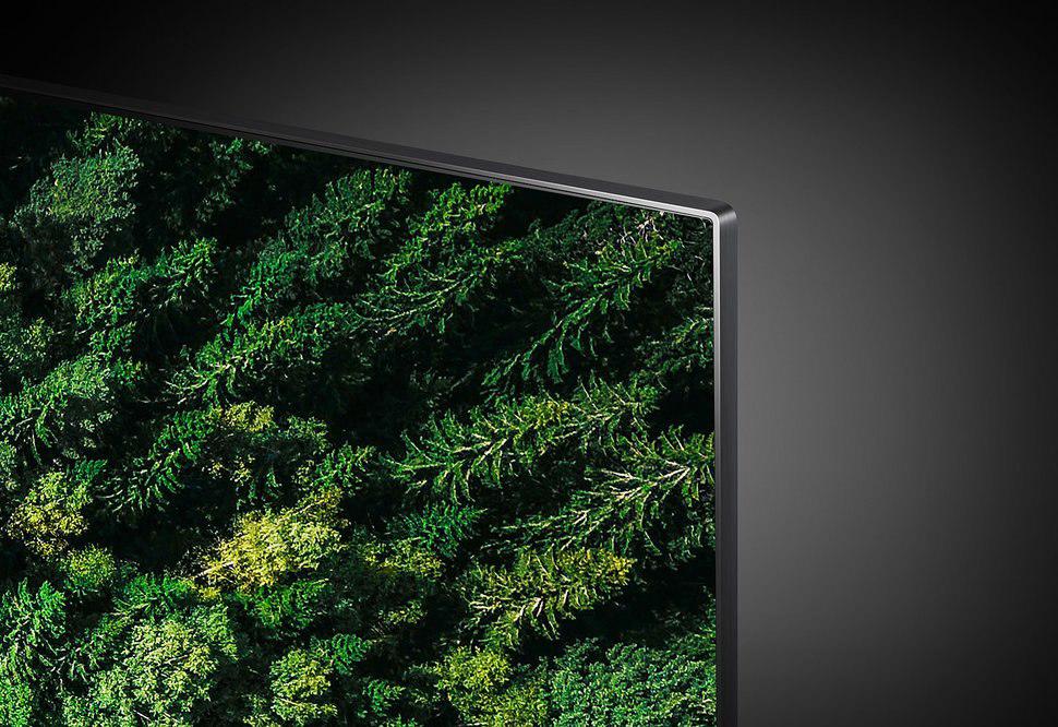 Photo of LG تستعد لإطلاق الجيل الأول من أجهزة التلفاز المميزة بالمعايير الجديدة لدقة 8K
