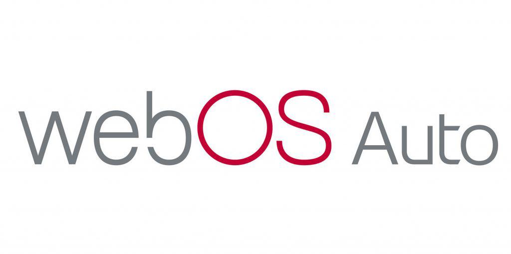 Photo of LG تستعد لعرض منصة WebOS Auto الخاصة بالسيارات في فعاليات CES 2020