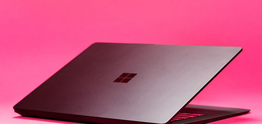 Photo of تسريبات تكشف عن نظام تشغيل Windows 10X الذي يستهدف الأجهزة بالشاشة المزدوجة