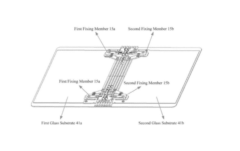 صورة لينوفو تستعد لإطلاق جهاز قابل للطي بتصميم يحاكي Surface Book
