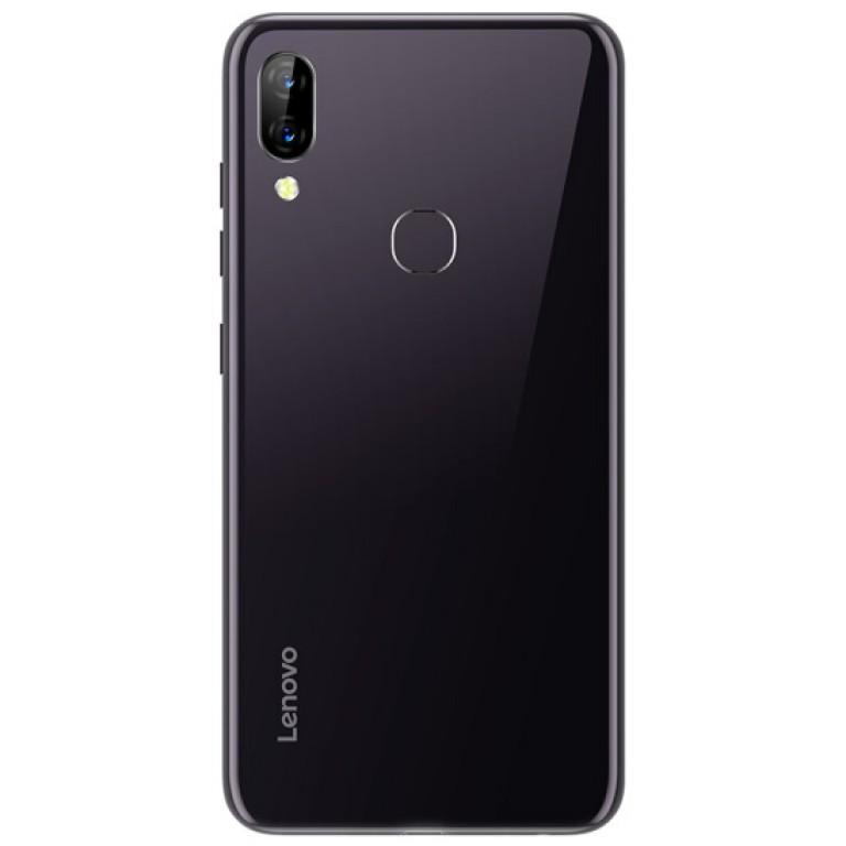صورة لينوفو تقدم هاتف S5 Pro GT مع رقاقة Snapdragon 660 وسعر يبدأ من 175 دولار