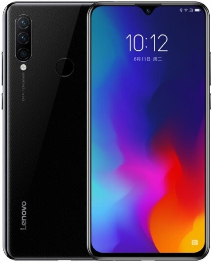 Photo of الإعلان الرسمي عن هاتف Lenovo Z6 Youth بسعر يبدأ من 174 دولار